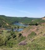 darlik-baraji-sahilkoy-bisiklet-turu_darlik-baraji-manzara