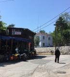 darlik-baraji-sahilkoy-bisiklet-turu_teke-koyu-metinin-yeri-gozleme-evi