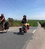 darlik-baraji-sahilkoy-bisiklet-turu_teke-koyu-karamandere-arasi
