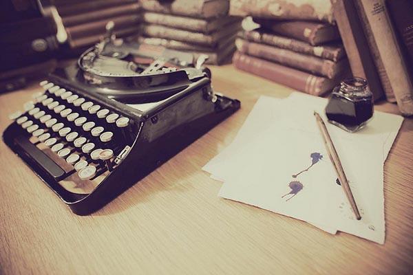 Blog yazmak zor mu?