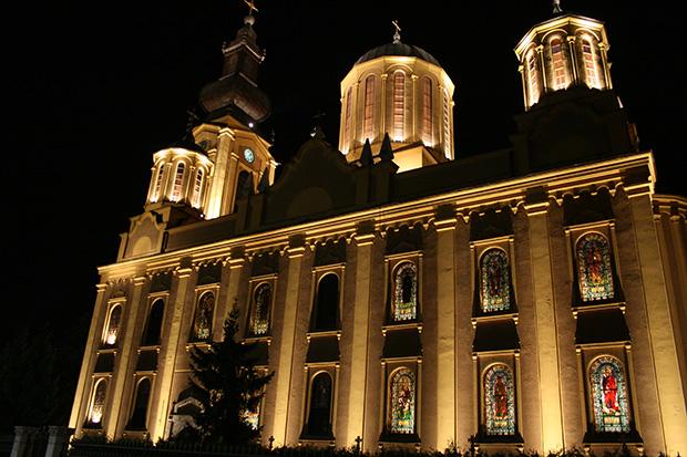 saraybosna-ortadoks-katedrali