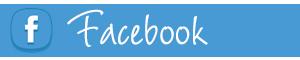 Iletişim - Facebook Fan Sayfası