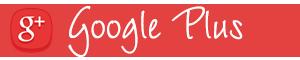 Iletişim - Google Plus takip et