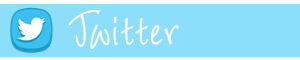 Iletişim - Twitter takip